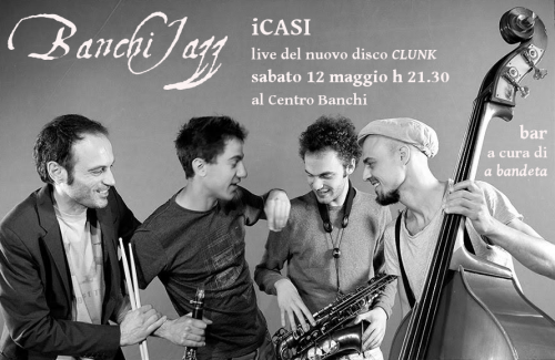 Casi-Jazz-cartolina2