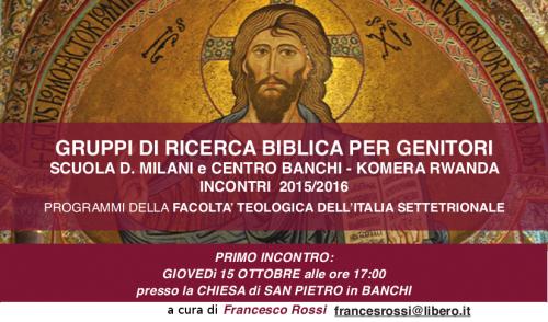 Corso-Biblico-Banchi-cartolina-FB