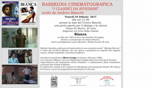 Locandina-Bianca-24-febbraio