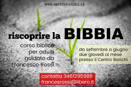 corsobiblico17-18 (2)
