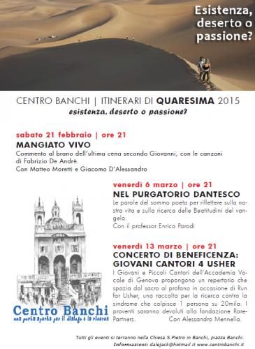 quaresima-a-banchi-2015def