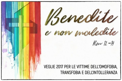 veglia-omofobia-2017